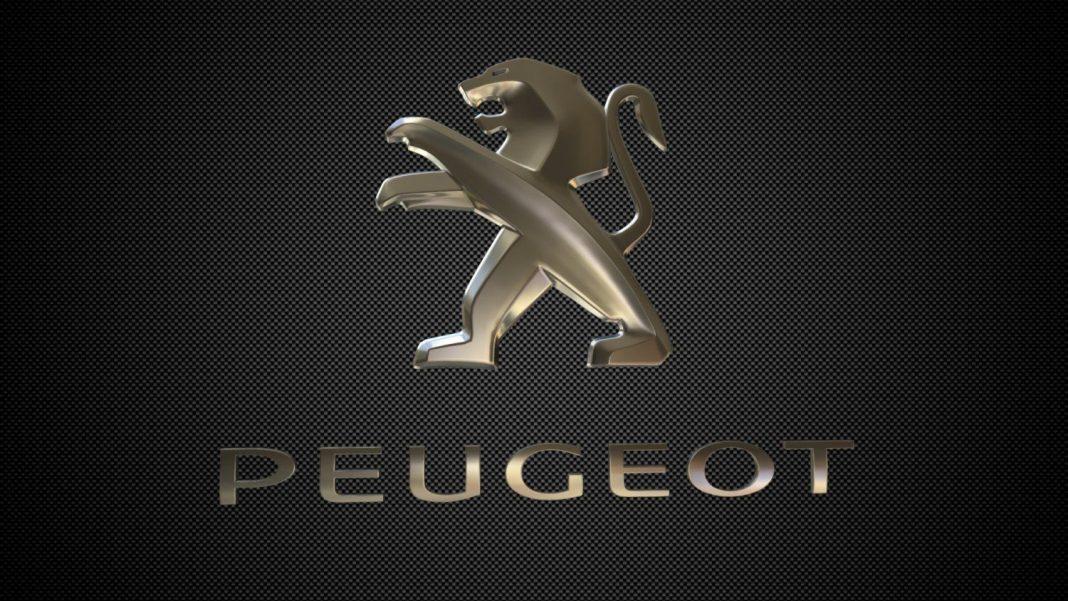 History of Peugeot